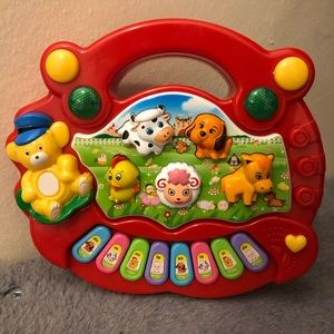 Kids / Baby Learning Toy